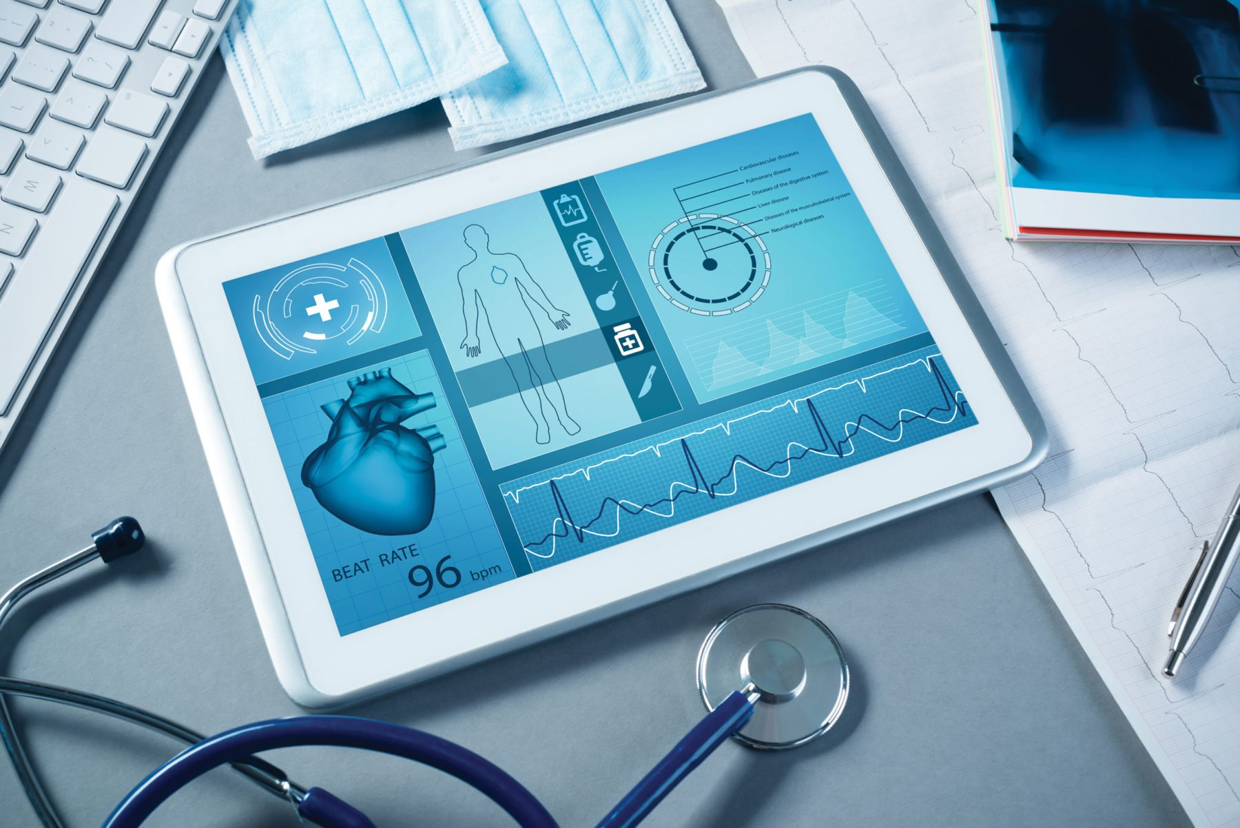 medical device consultants