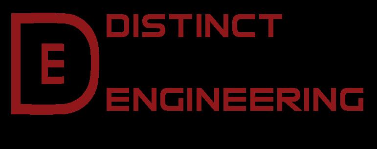 Distinct-Comp,iance-Eng