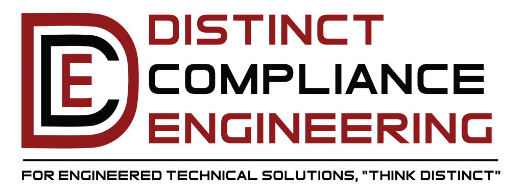 Distinct Compliance Engineering-01