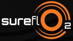 Sureflo2